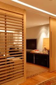 Dividing Doors Living Room by 37 Cool Small Apartment Design Ideas Studio Apartment