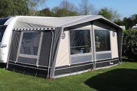 Isabella 1050 Awning For Sale Isabella Awning Used Caravans And Camping Equipment Buy And