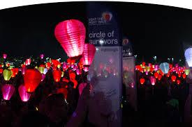 magic of lights daytona tickets light the night auto club speedway