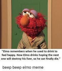 Elmo Meme - 25 best memes about elmo meme elmo memes