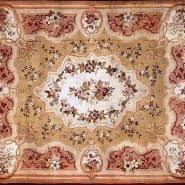 tappeti vendita vendita tappeti roma prati restauro tappeti personalizzati