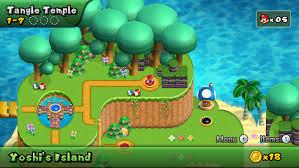 mario bros 3 maps week of mario mods day 1 newer mario bros wii mario