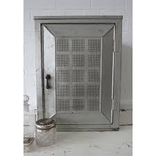 industrial metal bathroom cabinet bathroom wall storage metal miraculous interior and furniture