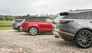 new land rover velar all new range rover velar launched in new zealand drive life
