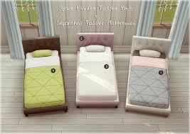 toddler bed blanket space blanket toddler bedsi ve made a toddler version of the
