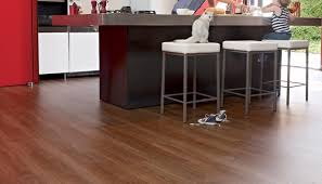 kitchen flooring ideas vinyl kitchen flooring ideas with oak cabinets utrails home design