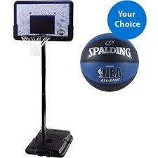 black friday basketball hoop 7 best portable basketball hoop assembly service handyman in dc md