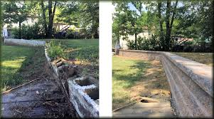 portfolio m u0026d lawn maintenance u0026 landscaping inc deptford nj