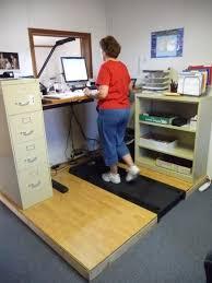18 best treadmill desk images on pinterest treadmill desk