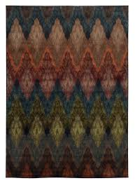 Cheap Chevron Area Rugs by How To Set A Multi Color Rugs On Modern Rugs Cheap Outdoor Rugs