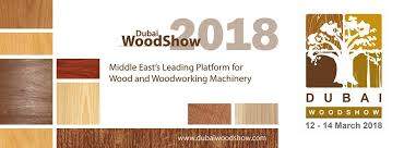 Woodworking Machinery Show by Dubai Woodshow Home Facebook