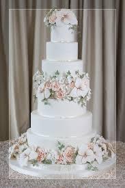 wedding cake designs 2017 wedding cake cake flavor trends 2018 birthday cake design