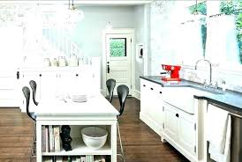 country kitchen lighting ideas french country farmhouse lighting celf club