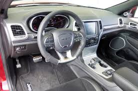 jeep srt 2014 jeep grand cherokee srt 2014 photo 93881 pictures at high resolution