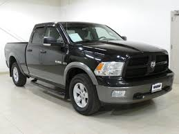 Dodge Ram Pickup Truck - new and used dodge trucks for sale in arizona az getauto com
