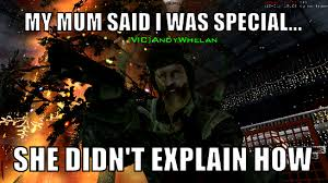 Funny Zombie Memes - ugx custom zombie memes page 1 general discussion ugx mods