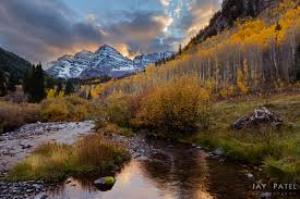 colorado photographers colorado landscape photography outdoor goods