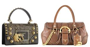 prada black friday deals for designer handbags black friday uk