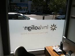 Custom Window Tint Designs Window Graphics For Your Business Window Tint Los Angeles