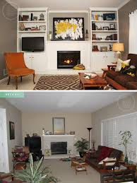 Best  Budget Living Rooms Ideas On Pinterest Living Room - Living room decorating ideas cheap