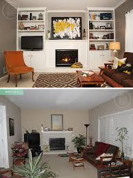 Best  Budget Living Rooms Ideas On Pinterest Living Room - Ideas to decorate a living room on a budget