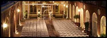 wedding venues omaha wedding venues omaha 2018 weddings