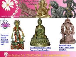 spiritual statues indian spiritual statues