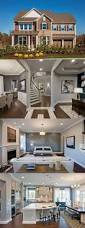 22 best atlanta ga homes images on pinterest model homes new