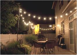 Cool Patio Lighting Ideas Patio Lighting Ideas Lovely Patio Lighting Unique Ideas For Patio