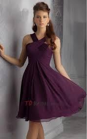bridesmaid dresses 2015 dress trends 2015 bridesmaid dresses paperblog