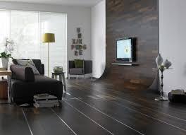 Schlafzimmer Boden Ideen Dunkler Boden In Kuche Speyeder Net U003d Verschiedene Ideen Für Die