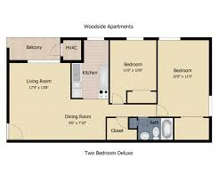 3 Bedroom Apartments In Md Marvelous Decoration 3 Bedroom Apartments In Md 100 Best
