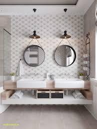 Bathroom Tiling Designs Pictures Bathroom Tile Design Pictures Cosmosindesign Com
