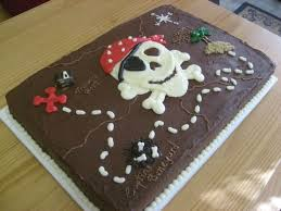 a birthday cake the 25 best pirate birthday cake ideas on pirate