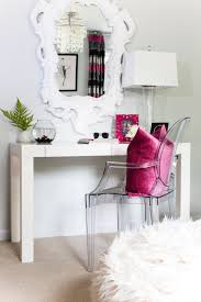radiant orchid home decor dana wolter interiors tips for designing a teenager u0027s room