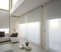 vertical blinds amazon black friday double roller blinds remodelista 3 double roller blinds sheer