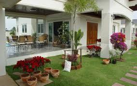 terrace gardening terrace gardening ideas