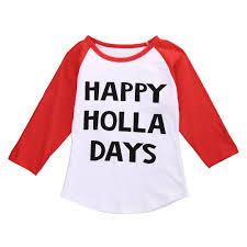 online get cheap day shirts girls aliexpress com alibaba group