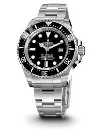 Nautical Themed Watches - best sailing watches boats com