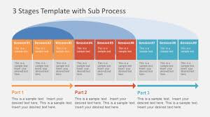process template templates franklinfire co