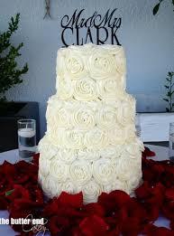 wedding cake roses wedding cakes roses decoration white roses and hydrangeas wedding