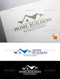 home builder logo design 31 best home builder logos images on pinterest building logo
