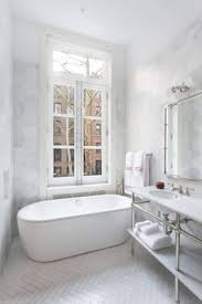 French Bathroom Decor by Bathroom Teen Bathroom Ideas French Bathroom Ideas Relaxing