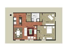 two bedroom apartments brooklyn granite ridge apartments brooklyn park mn apartments
