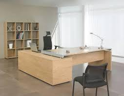 bureau retour bureau de direction xo console retour burostock