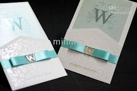 royal wedding cards green royal wedding invitation cards wedding favors wedding