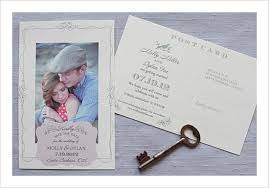 Save The Date Cards Free Most Favorite Diy Save The Date Postcards Free To Download