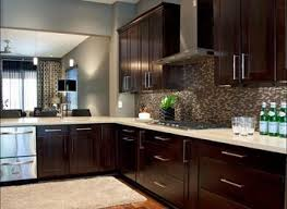 Ikea Wood Kitchen Cabinets by Ikea Kitchen Cabinets Installation Cost Yeo Lab Com