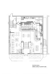 resturant floor plans d excellent restaurant bar floor plans dog restaurant floor