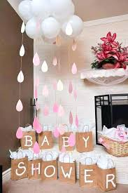 cheap baby shower decorations baby shower table decoration cafe pathos